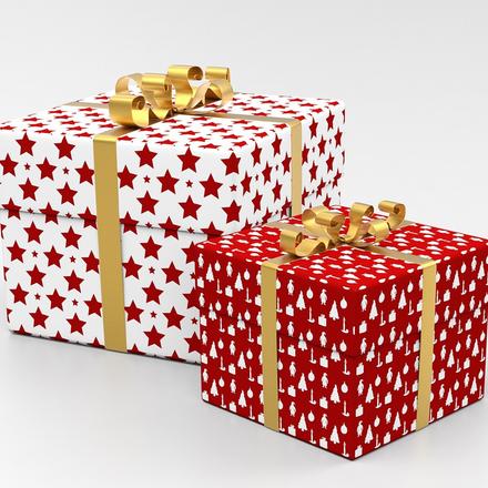 Buchen Sie Direkt Warum Geschenk Gutschein